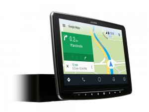 Online-Navigation-iLX-F903D-AndroidAuto-map