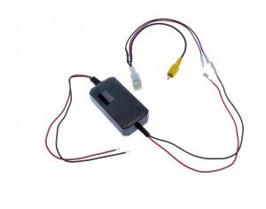 ksize-bc2-adapter-podklyucheniya-shtatnoy-videokamery-toyota-k-novoy-magnitole_17278