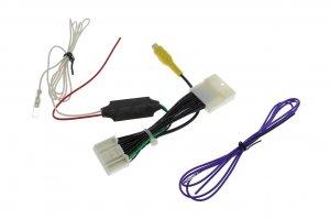 ksize-bcus4ep-adapter-dlya-podklyucheniya-videokamery-k-shtatnoy-magnitole-toyota-2014-24-pin_22895