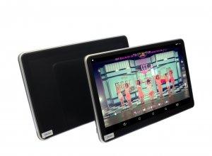 komplekt-2-h-monitorov-na-podgolovnik-ksize-md-111bl-11-na-baze-android_62034